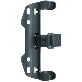 Topeak Holder for Mini Dual + Mini Dual G